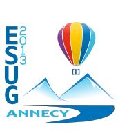 esug2013-logo