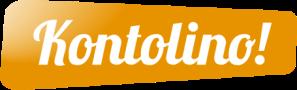 kontolino_logo_15
